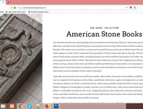 americanstonebooks